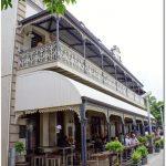 Plough Inn, Brisbane