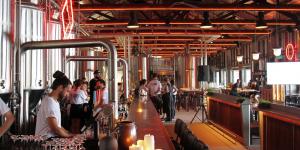 Felon's Brewery